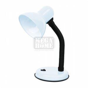 Настолна лампа Omnia Jako Е 27