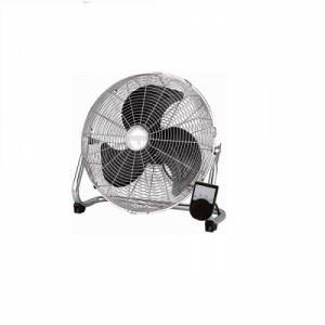 Индустриален вентилатор 18\