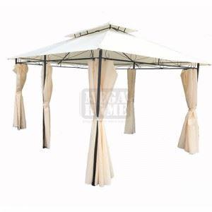 Градинска шатра MUHLER G1103 3 x 4 м