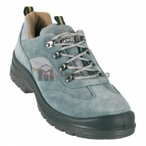 Koжени предпазни обувки Coverguard  COBALT
