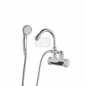Електрически нагревател за вода Елеком ЕК-3009 W 3000 W