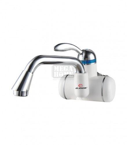 Електрически нагревател за вода Елеком ЕК-3003 3000 W