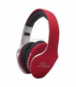 Безжични слушалки Елеком EK-P18