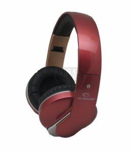 Безжични слушалки Елеком EK-1020