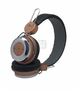 Безжични слушалки Елеком EK-1008