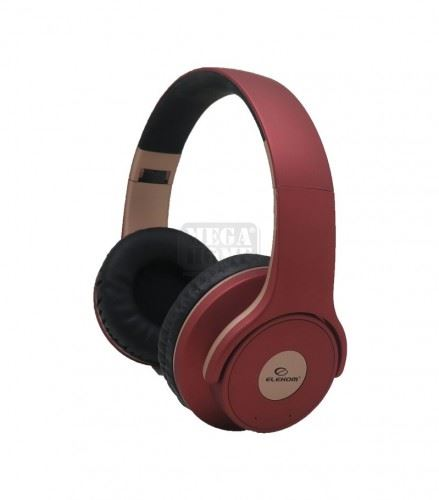 Безжични слушалки Елеком EK-1010