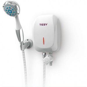 Проточен бойлер 7000W IWH 70 X02 BAH Tesy
