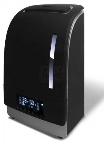 Овлажнител Warm&Cold Mist R-9509 Rohnson