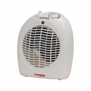 Вентилаторна печка Termomax TR10314