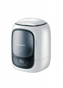Овлажнител R-9505 Rohnson