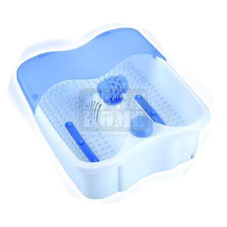 Масажна вана за крака ELITE EFM-0480