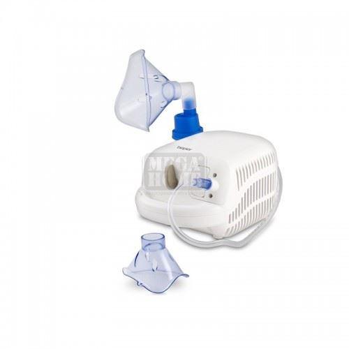 Инхалатор Beper 40.110