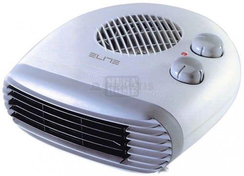 Вентилаторна печка ELITE AH-0405 2000 W