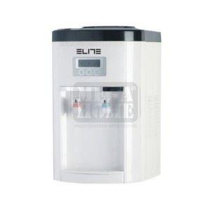 Диспенсер за вода кабинет ELITE WDC-1555 Компресорен