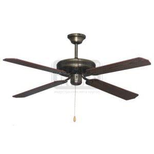 Вентилатор таванен ELITE EFR-0466 без лампа
