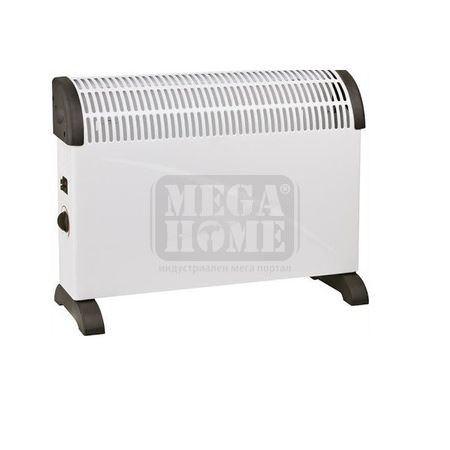 Конвектор без вентилатор ELITE CH-2000