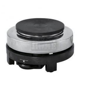 Електрически котлон с 1 плоча ELITE EHP-1146 500 W