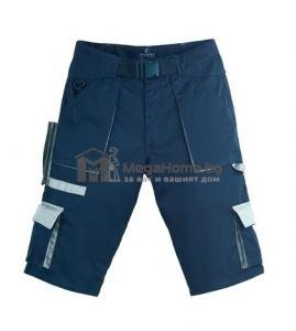 Панталон къс Coverguard NAVY