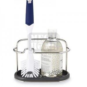 Органайзер за мивка UMBRA BUTLER