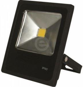Прожектор Klaus LED 30W 3000Lum