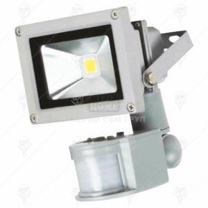 Прожектор Klaus LED 10W 6400К 1000Lum