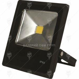 Прожектор Klaus LED 50W