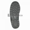 Предпазни обувки от кожа и набук Emerald Low-megahome.bg