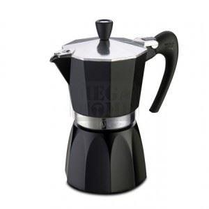 Кафеварка Pezzetti Fashion 6 чаши