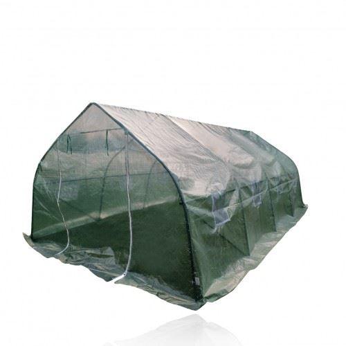 Градинска оранжерия 300 х 600 х 200 см