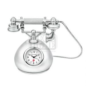 Часовник Pierre Cardin телефон