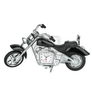 Часовник Pierre Cardin мотор