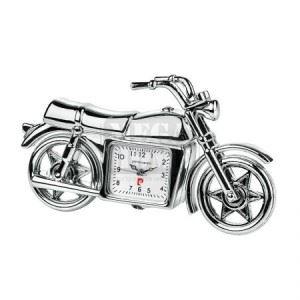 Часовник Pierre Cardin мотор h 4.5 см