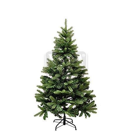 Коледна елха 120 см HX1/120G
