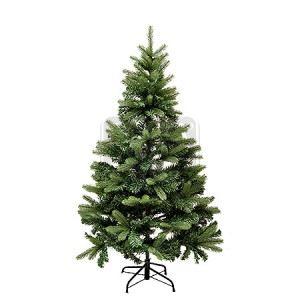 Коледна елха 150 см HX1/150G