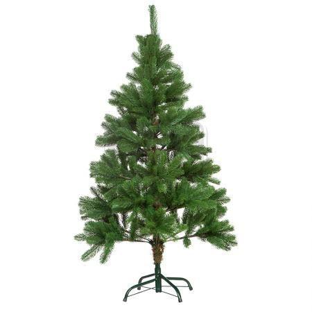 Коледна елха 120 см HX23/120