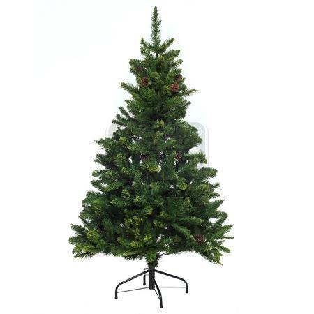 Коледна елха 150 см HX8/150G