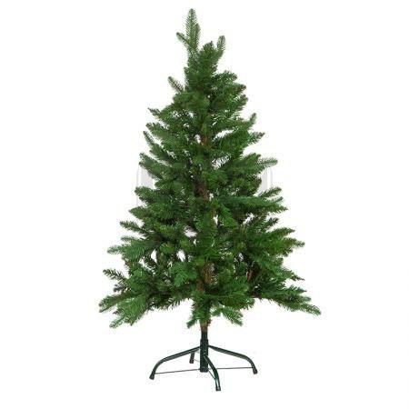 Коледна елха 150 см HX25/150