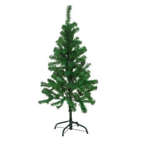 Коледна елха 120 см HX26/120