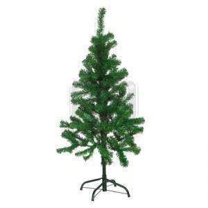 Коледна елха 150 см HX26/150