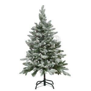 Коледна елха 120 см HX21/120