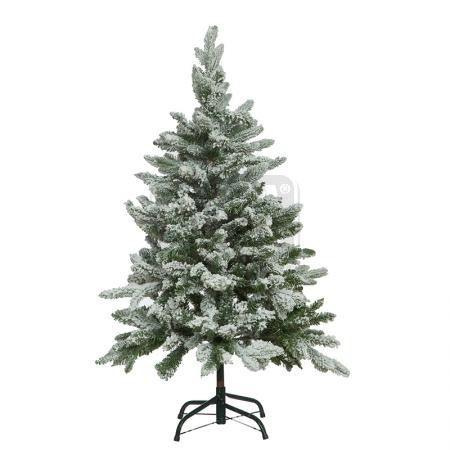 Коледна елха 150 см HX21/150