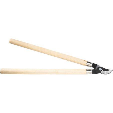 Ножица за клони Palisad 710 мм