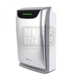 Пречиствател на въздух и овлажнител 2 в 1 Rohnson R-9550 Hybrid