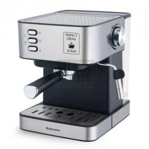 Espresso кафемашина Rohnson R-982