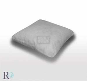 Пълнеж за декоративна възглавница