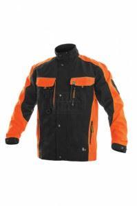 Яке BRIGHTON jacket