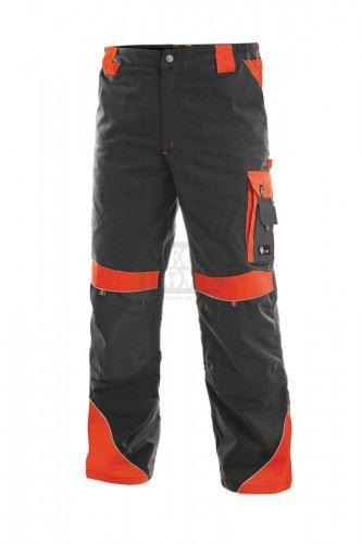Работен панталон BRIGHTON trousers