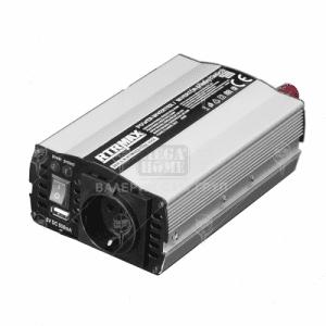 Инвертор RTR MAX 12 V 350 W