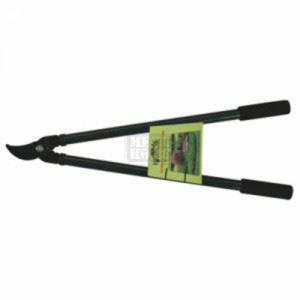 Ножица за клони Helry LUX 66 см с метални дръжки