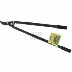Ножица за клони Herly LUX с телескопични дръжки 65-85см